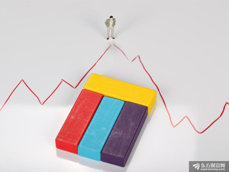 中信证券:前三季净利增43.85%