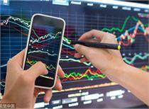 美股小幅收漲:道指漲超110點 標普指數續創歷史新高