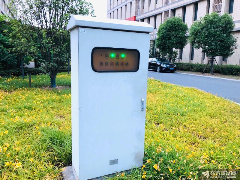 工信部:預計年底全國開通5G基站13萬座