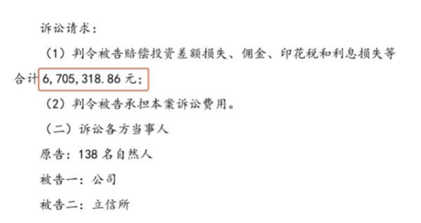【601519股吧】精选:大智慧股票收盘价 601519股吧新闻2019年10月17日