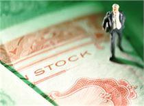 沪指退守2900点:保险与券商领跌 黄金股逆市走强