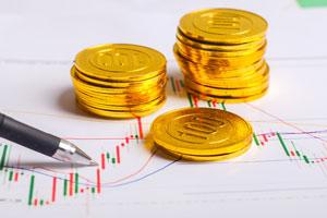 阿里巴巴:港交所IPO所募资金主要用于驱动用户增长及提升参与度