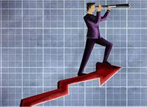 A股三大股指收盘集体上涨 科技股强势领涨