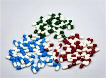 零突破!中国抗癌新药在美获批上市