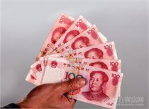 央行:开展中期借贷便利(MLF)操作2000亿元
