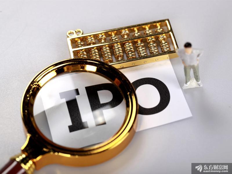 省钱、售地、卖股票 只为史上最大IPO认购!全球最赚钱公司真的来了