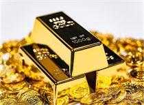 金价持续走弱 为何大型机构依旧加持世界最大黄金ETF?