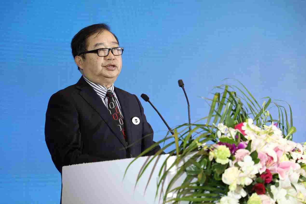 刘旗辉:商业质量提升的三个标准