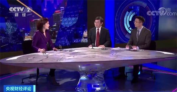 """央视财经评论:网售电子烟急刹车!本钱高潮会不会""""熄火""""?"""