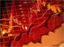 上交所就《股票期权试点风险控制管理办法》征求意见