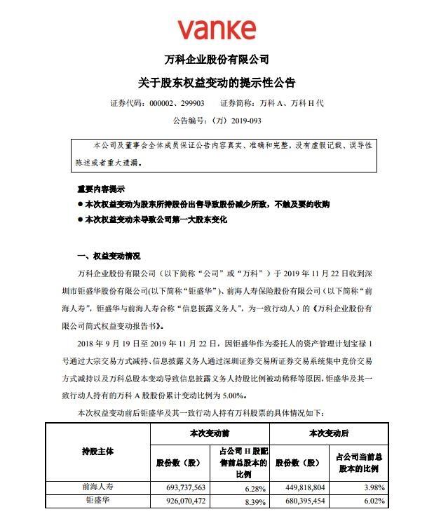 600712股票最新消息 南宁百货股票新闻2019 600712