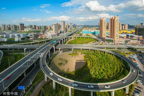 中国最北边的城市_我国最北省会城市迎战暴雪寒潮