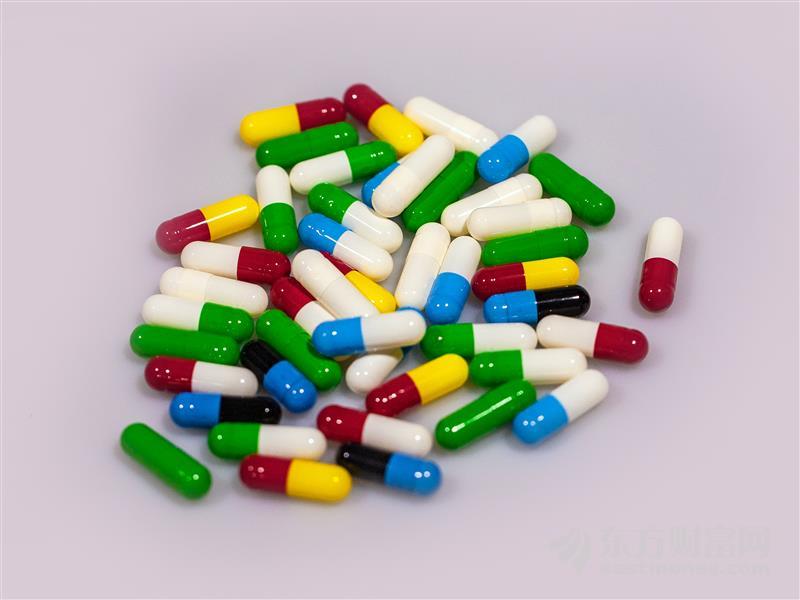 新医保谈判开启 国产乙肝药乐复能成首个谈判成功品种