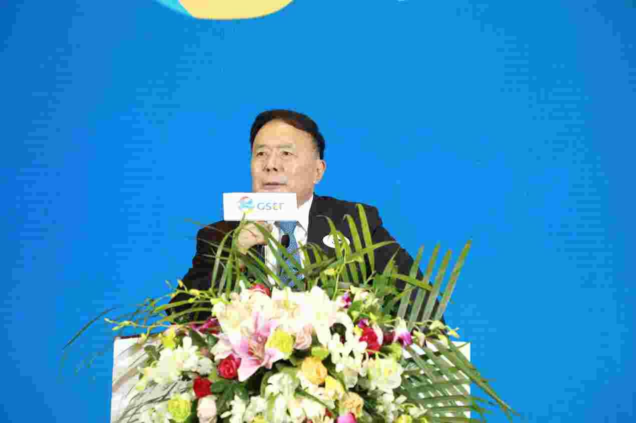 李家祥:人的智慧主要是在劳动中来