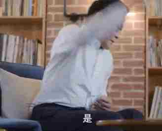 李国庆俞渝离婚闹上法庭 李国庆:感情破裂是实锤