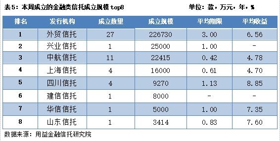 P5C7OMV37P_YSUSV(29$S%Q.png