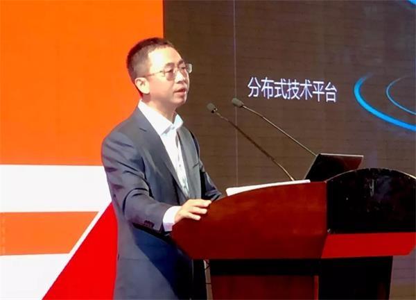 中国人民银行副行长范一飞到华为公司考核调研