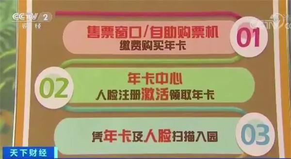 """杭州野生动物世界 因为人脸识别被告上了法庭!""""人脸识别第一案"""" 能否破开监管""""坚冰""""?"""