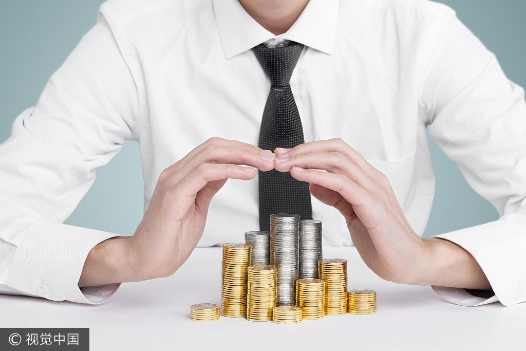一文读懂证监会发布会:全面松绑主板、中小板、创业板再融资要求
