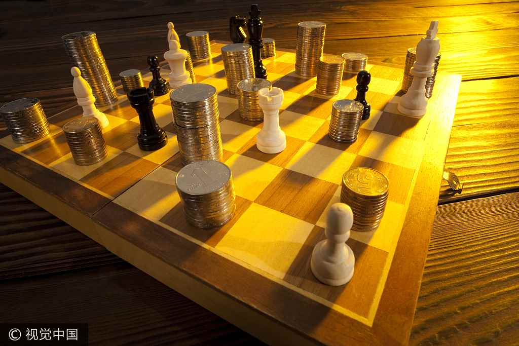 证监会发布科创板再融资办法 支持上市公司引入战投