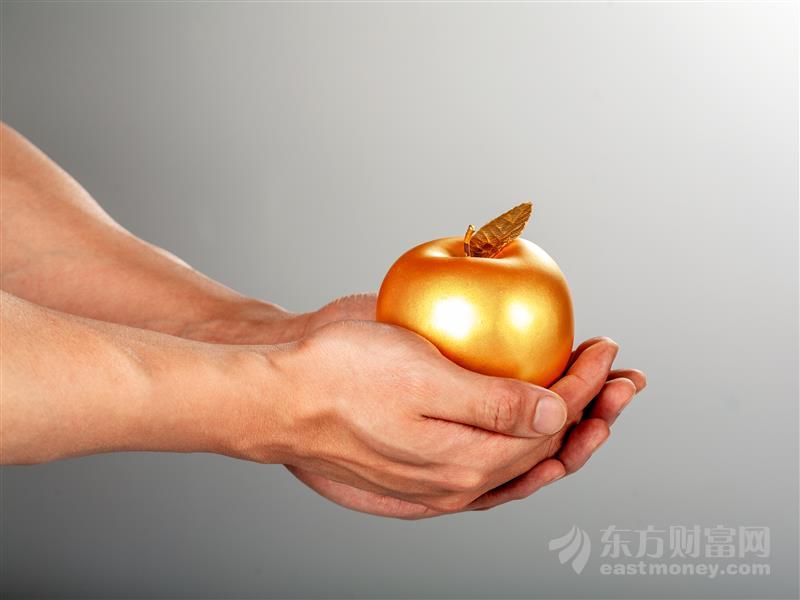 王思聪被限高消费!不能再坐飞机高铁 却豪掷25万撩网红