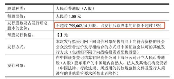 """史无前例!1800亿的高铁""""巨无霸"""" 或革新IPO最快过会记载(附列队名单)_Sunbet"""