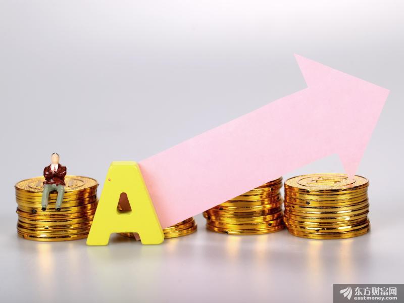 25亿增持计划护盘!邮储银行周二上市 多项维稳股价措施近年罕见