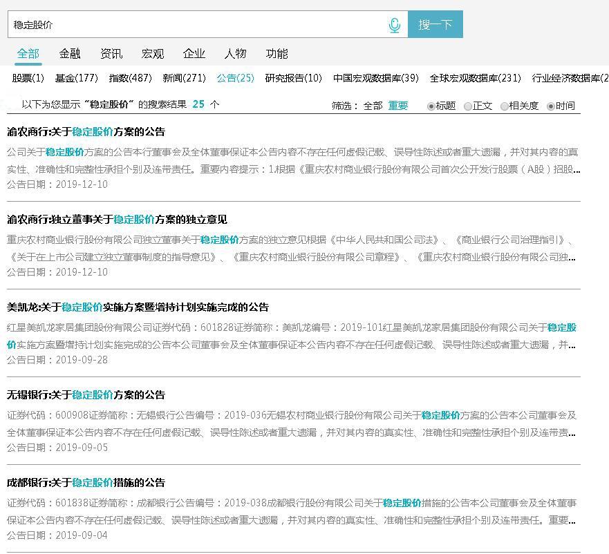 股票上市价格怎么定,海底捞上市:上海证券交易所时间26日股票价格定17.8港元