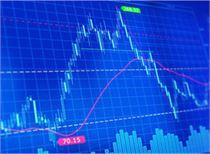A股三大股指收盘涨跌互现:沪指八连阳 北向资金连续20个交易日净流入