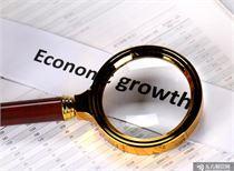 重磅!中央经济工作会议召开 定了明年六大重点工作