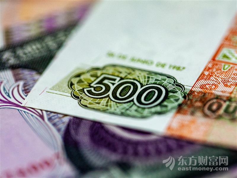 央行副行长陈雨露:国际资本流入在大幅增加