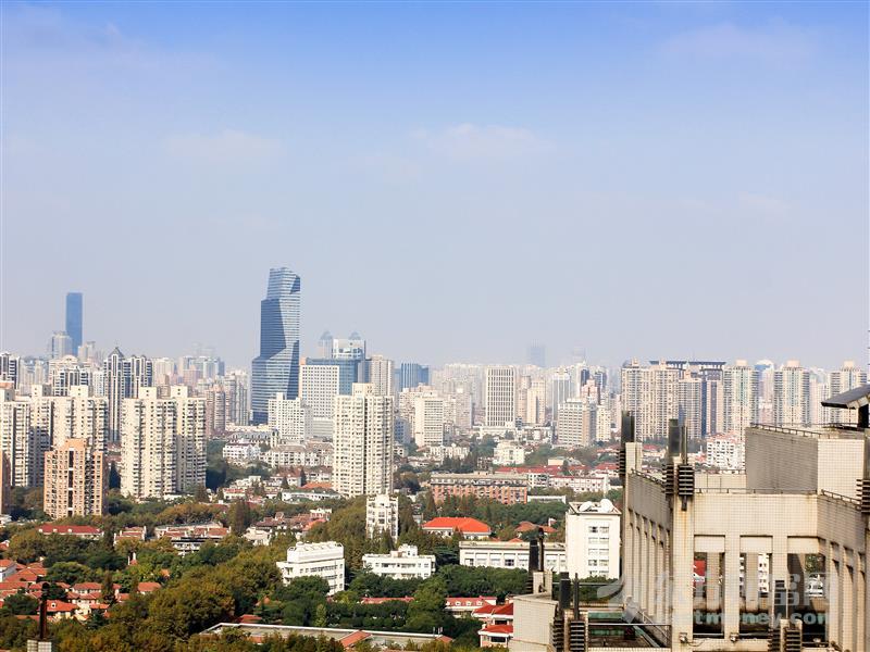 黄奇帆:大城市圈规划有四要点