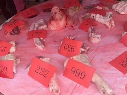 省一万块钱,送1斤猪肉。银行有一招!理财收益能创9周新高吗?