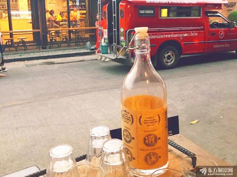 酒鬼酒被指检出甜蜜素卖出4万余瓶 总经理:对老百姓健康负责
