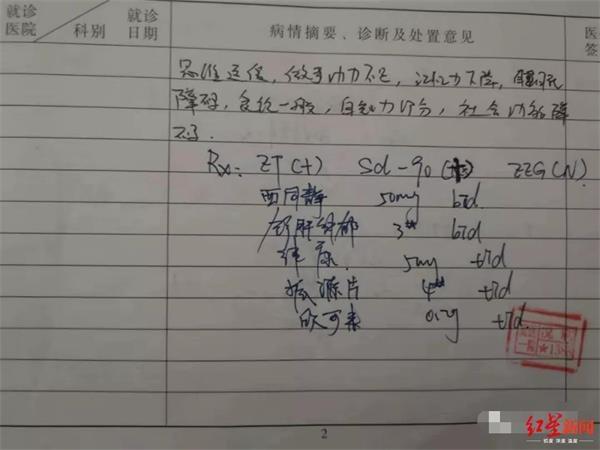 今日股市行情分析_长安福特30岁工程师坠亡曾患抑郁症 家属:120个工作群消息看不完插图(1)