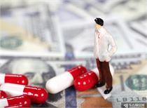 第二批药品集中采购启动 33个品种涉及百家药企