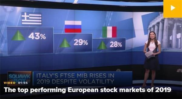 和佳股份股票,和佳股份新消息_和佳股份300273复牌时间公布