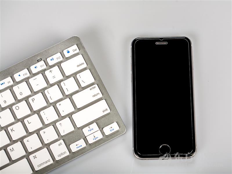 不到3000块iPhone明年来袭