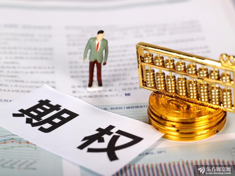 深交所连发10文规范股票期权试点交易 给你划重点