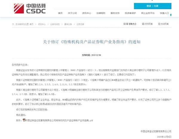 http://www.astonglobal.net/yishu/1175041.html
