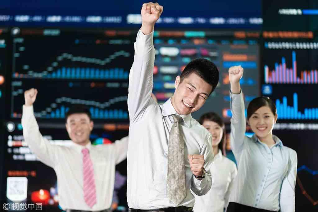 107家新动力公司公布年报预报 近六成公司预喜