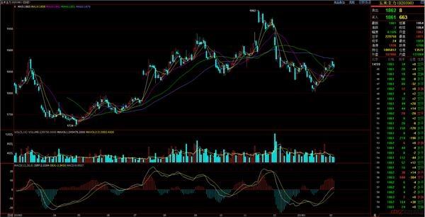 2.12今日最新玉米价格行情分析