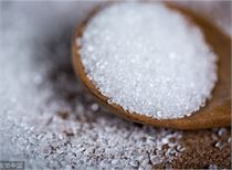 郑糖关注需求端能否持续向好