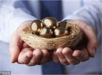 私募基金突然停止筹集资金:更多的机构已经锁定新产品6年了。信号是什么?
