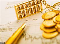3年暴涨200% 价格竟比黄金还贵!最牛贵金属为何是它