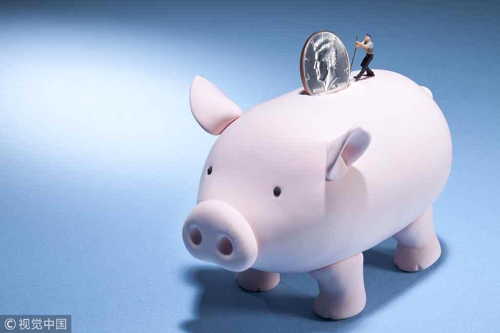 李扬:银行可为地方政府债务融资 但要有严格规定