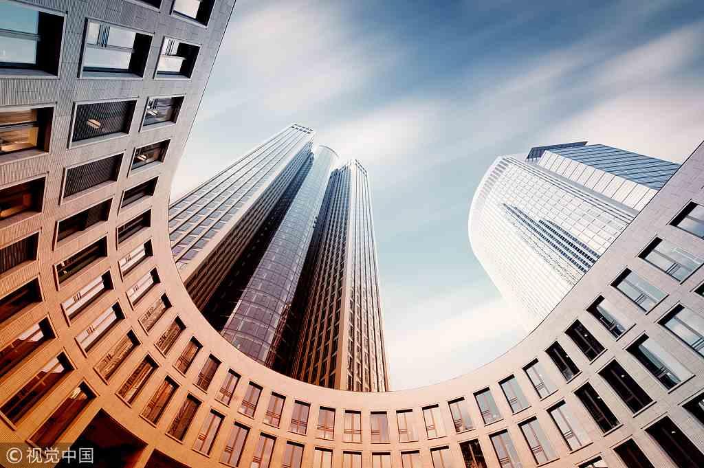 刘世锦:经济高质量发展有五大增长来源 应减少政府干预