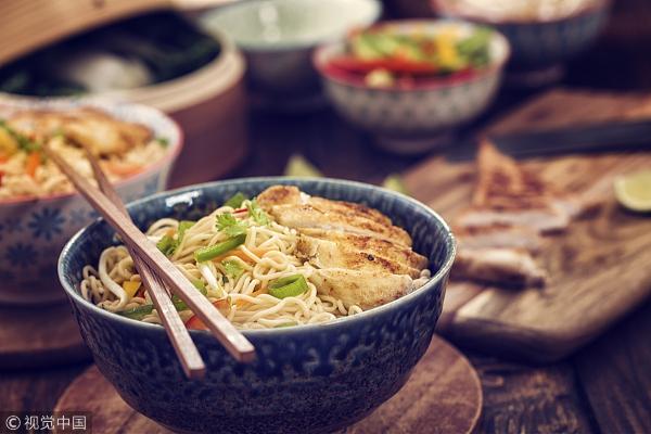 2月15日:三全灌汤水饺检测出猪瘟病毒 湘西自治州重大动物疫病防治指挥部称正在处置当中