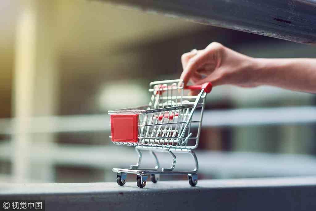 三全、金锣、科迪等企业产品疑被检出非洲猪瘟 涉事企业回应