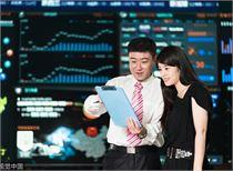 机构论市:商品期货多数收涨 股指期货涨幅喜人